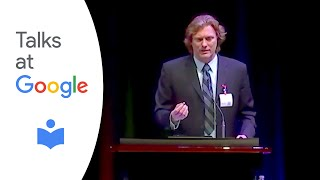 "Jack Nolan: ""Firewall: The Propagandist's Guide to Self-Defense"" 
