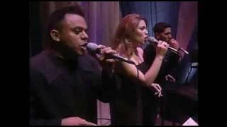 Watch Celia Cruz Azucar Negra video