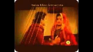 bangla sex song 2013   YouTube
