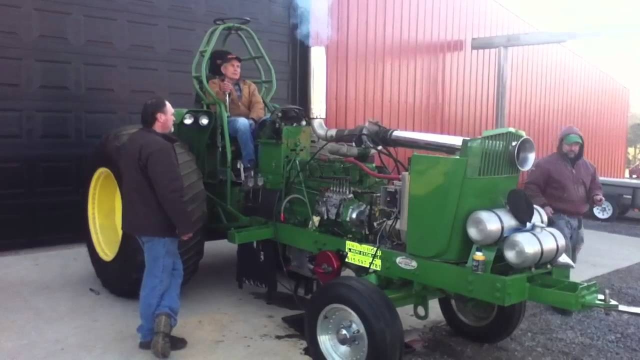 26x12x12 Pulling Tires : Pulling tractor for sale autos post