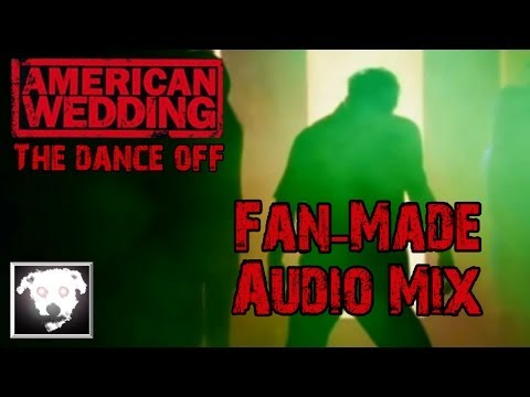 Music Re-Creation: American Pie 3 Dance-Off