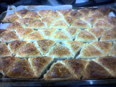 Chustiy: O`zbek taomlari (Узбекские блюда, Uzbek Cuisine)