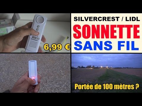 Interphone vid o extel page 3 10 all - Interphone video maroc ...