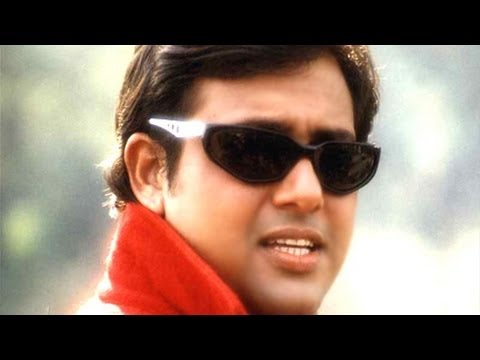 Best Dance Songs of Govinda - Bollywood Hindi Hits