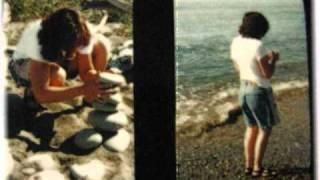 Edie Brickell - Me By The Sea