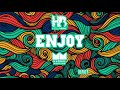 Enjoy (Official Audio) | [video]