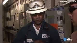 Gulf Sands Petroleum (GPX) Zak Mir vs Francis Hunt, 75% Market Cap decimation Short call