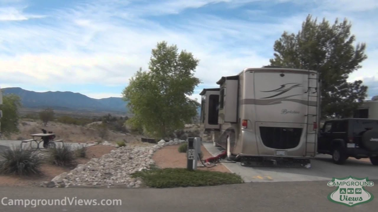 full hookup camping in az Az 85602 camping is permitted in  from primitive camping to full service rv  and all but whistler's bend and half moon bay offer full hookup service.