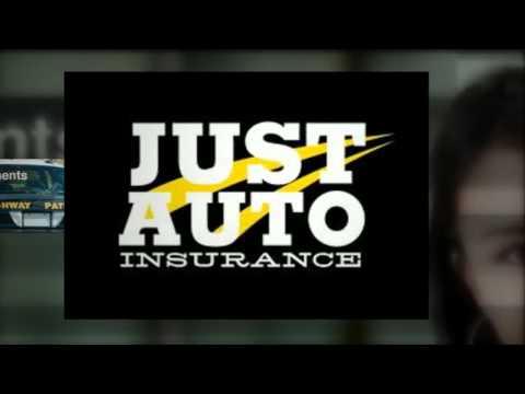 (909) 291-4155 Auto Insurance Ontario Ca | Car Insurance Quotes | www.justautoins.com