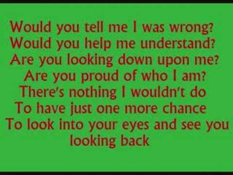 hurt by Christina Aguilera with lyrics Music Videos