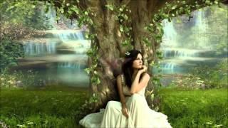Alpay (singer) - Ellerinde Güllerle