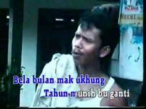 Lagu Lampung video