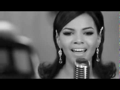 Leslie Grace - Will u still love me tomorrow