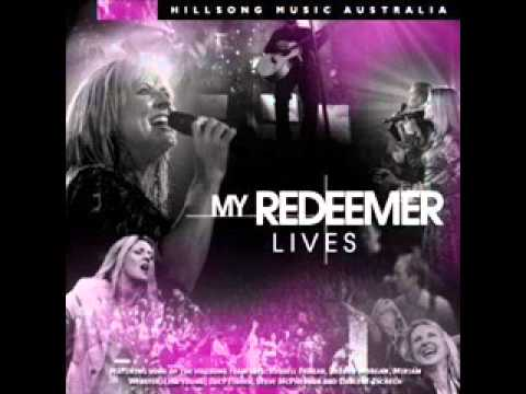 Don Moen - My Redeemer Lives