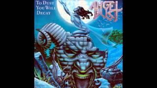 Watch Angel Dust Mr Inferno video