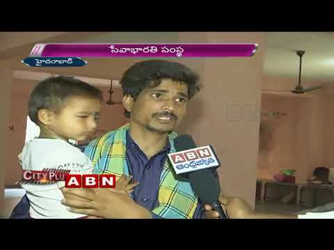 Sevabharathi Shelter home serves free food and shelter to needy patient attendants