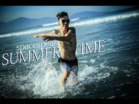 Rhymastic ft Cuongseven & Shu - Summertime [ Official MV ]