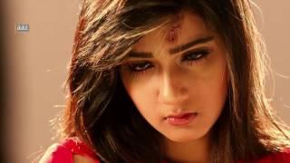 Agnee Action Clip | Mahiya Mahi | Arifin Shuvoo | EID 2016