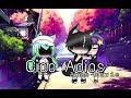 Ciao Adios GLMV Remake mp3