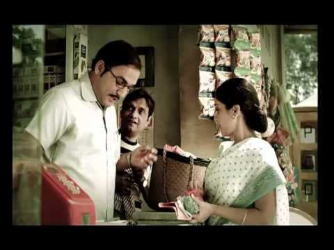 Lifebuoy soap new 2012 Advt - Lottery