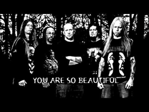 Suffocation - Entrails Of You