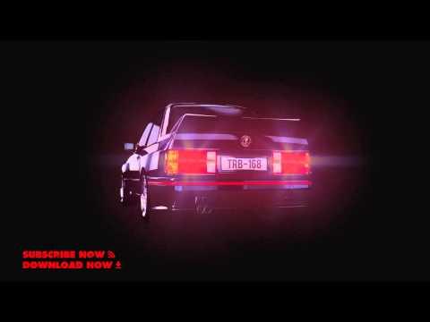 Tiga - Bugatti (Jauz Remix) [feat. Pusha T] [Official Full Stream]