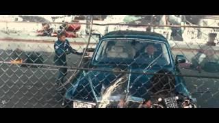 Iron man 2 in Hindi video