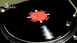 Duke Ellington John Coltrane In A Sentimental Mood Slayd5000