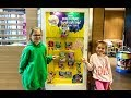 Roald Dahl Happy Meals in McDonald Kids opening Happy Meal thumbnail