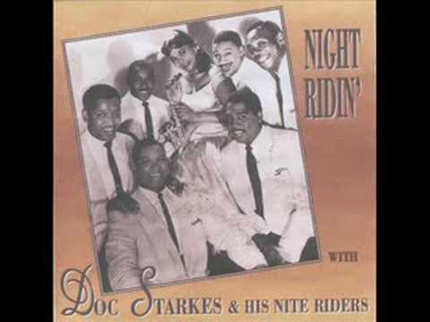 The Nite Riders - Pretty Plaid Skirt Video