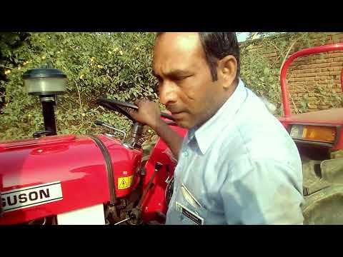 Massey 1035(step by step)..subscribe plz