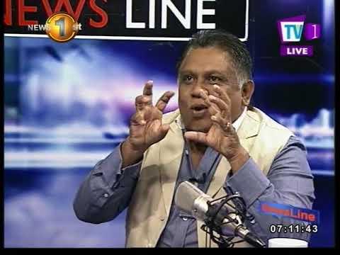 news line tv1 03rd m|eng