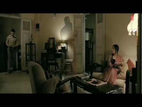 Jee Le Zaraa Full Video Song Talaash  | Aamir Khan, Rani Mukherjee, Kareena Kapoor