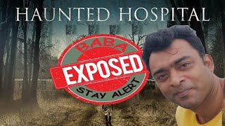 Daar Xposed (Haunted hospital of Chittagong was fake)