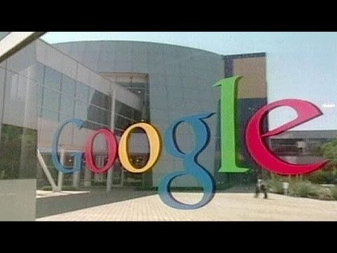 Profits up for Google and Microsoft - corporate