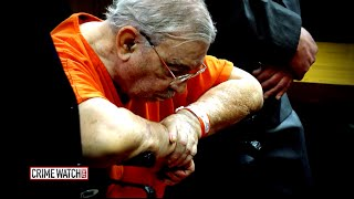 Beauty and the Priest: Final Confession Before Murder - Pt. 2 - Crime Watch Daily