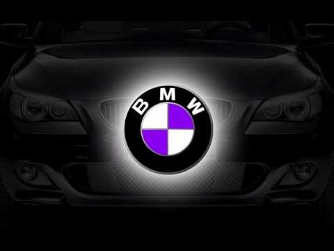 Mega Techno Mix 2011 Music Videos
