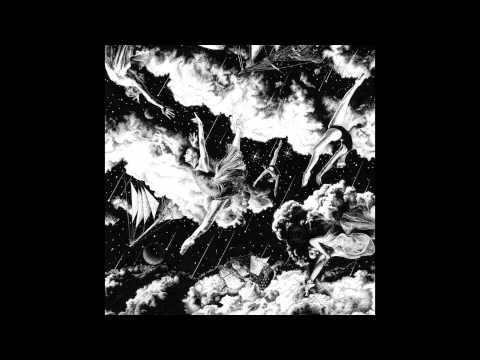 Marika Hackman - Mountain Spines
