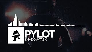 PYLOT - Shadowtask [Monstercat EP Release]