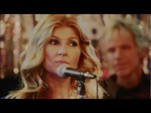 Rayna/Deacon [Nashville] - Stronger Than Me