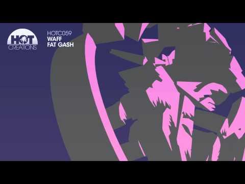 Download  wAFF - Fat Gash Gratis, download lagu terbaru