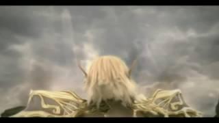 Watch Manowar Ride The Dragon video