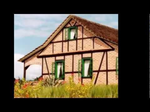Banda Vox 3 - Casa de Alemão