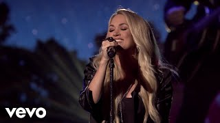Love Wins Live From The Tonight Show Starring Jimmy Fallon In Central Park