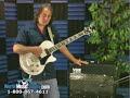 Vox AD50VT Electric Guitar Amp (1 of 2)