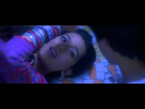 Mujhe+Haq+Hai+Full+HD+Video+Song+ +Vivah+New+Hindi+Movie+Songs+Shahid+Kapoor+&+Amrita+Rao
