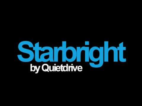 Quietdrive - Starbright