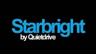 Watch Quietdrive Starbright video