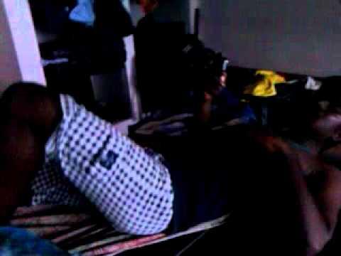 Raj Room Zzz video