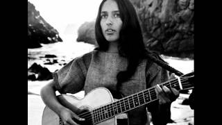 Watch Joan Baez Annabel Lee video